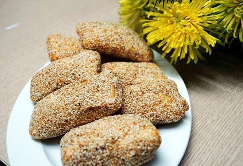 Bánh Rang