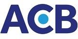 ACB ( Ngân hàng Á Châu)