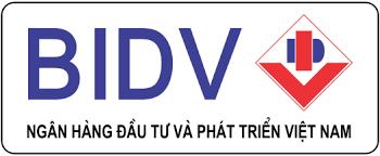 ATM BIDV - Kho bạc nhà nước tỉnh Nam Định